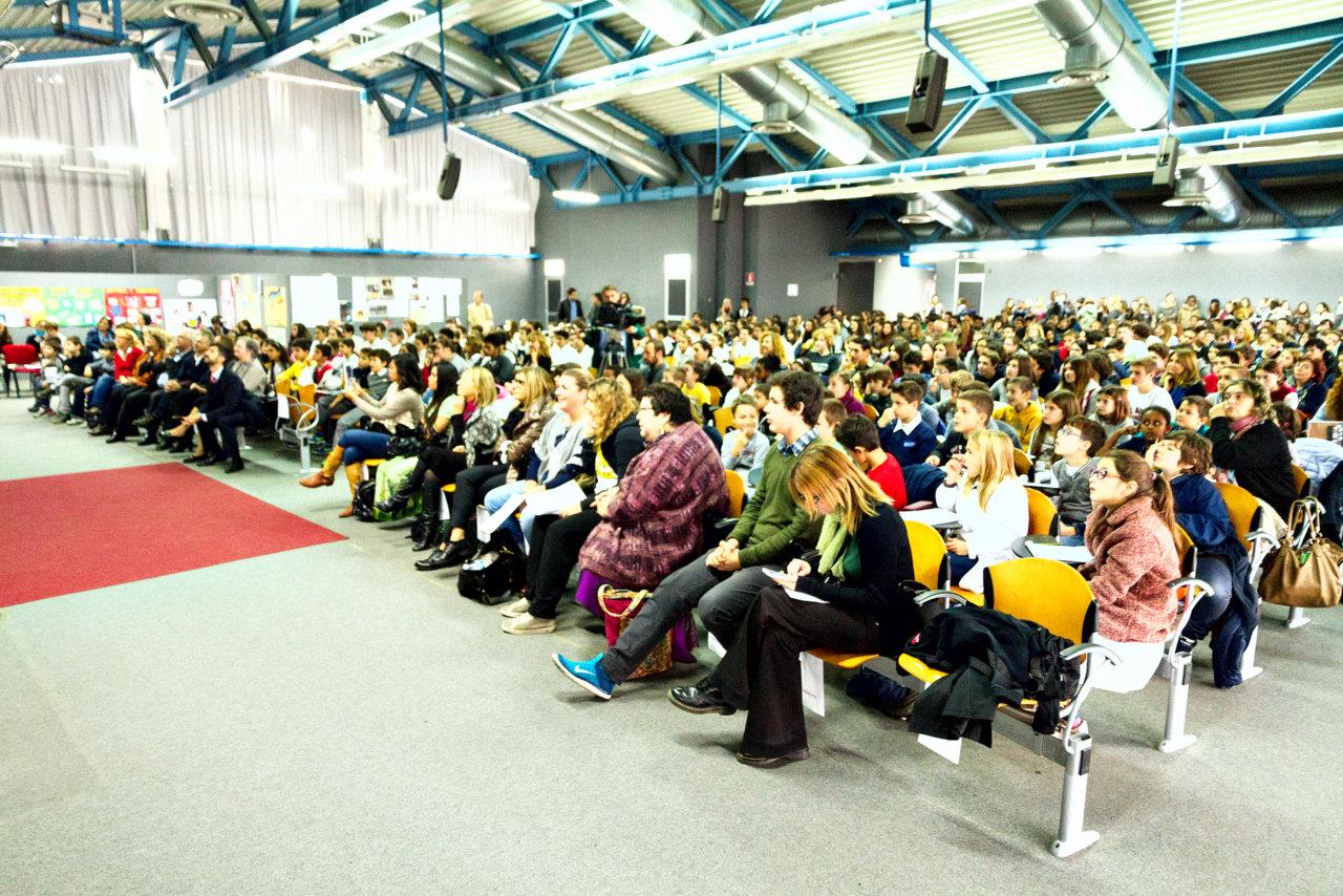 auditorium-bodoni-31-ottobre-14