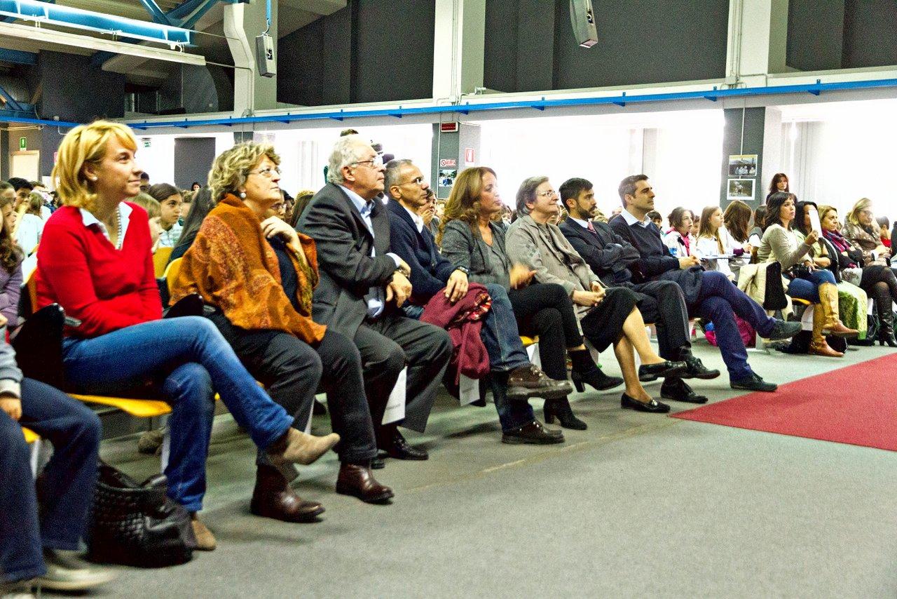 auditorium-bodoni-31-ottobre-21