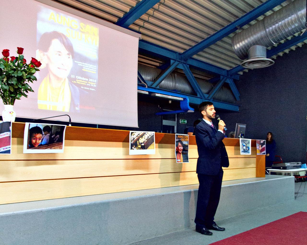auditorium-bodoni-31-ottobre-2bis