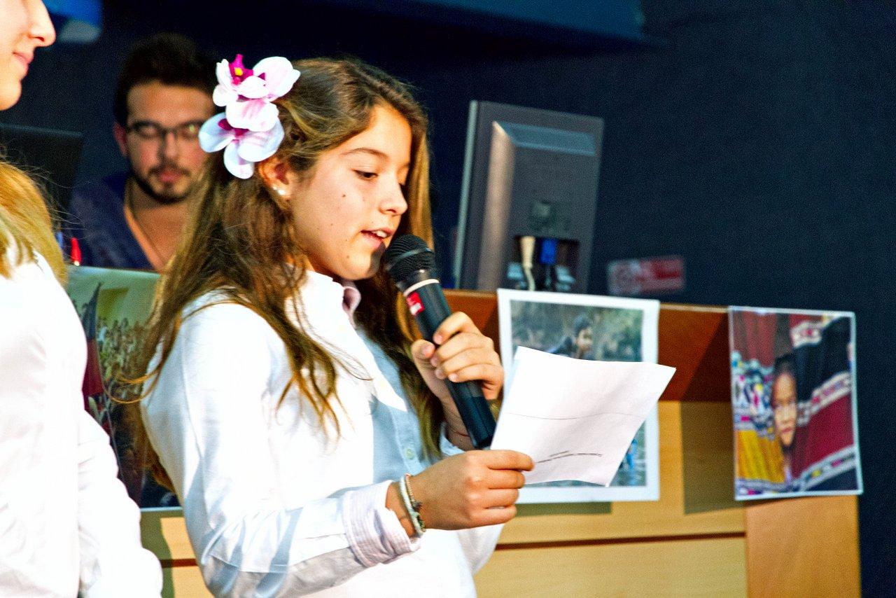 auditorium-bodoni-31-ottobre-3bis1