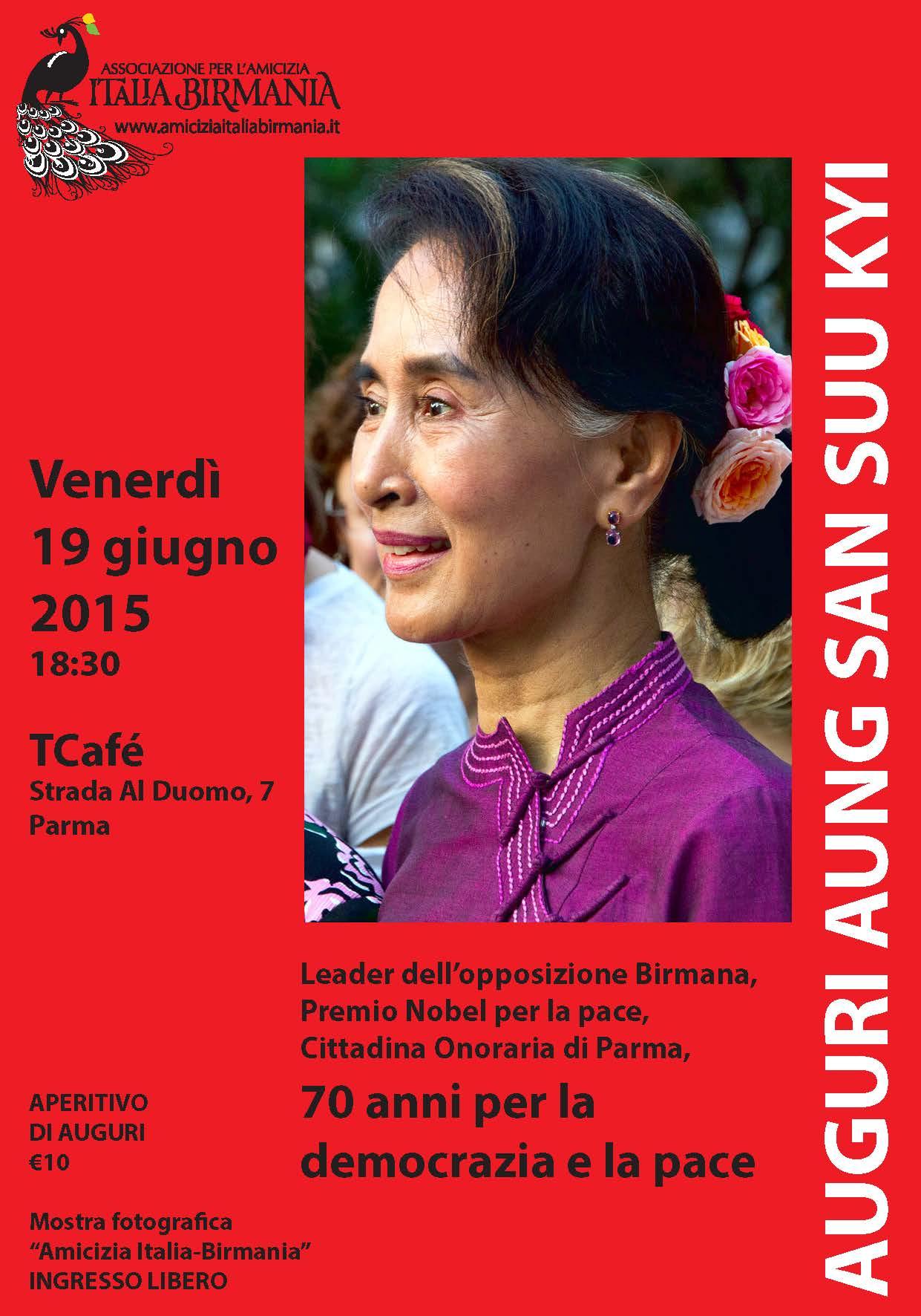 cartolina-compleanno-aung-san-suu-kyi2