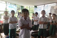 foto321