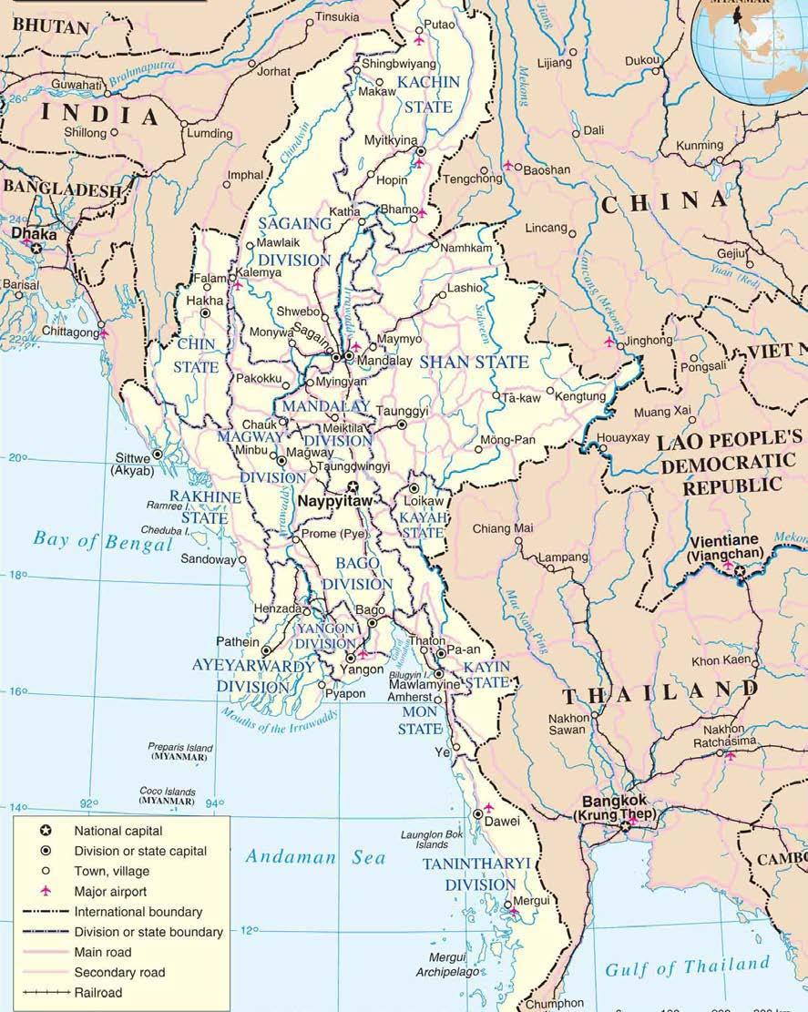 Birmania3_Pagina_02_Immagine_0002