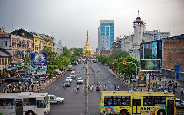 Birmania3_Pagina_08_Immagine_0001