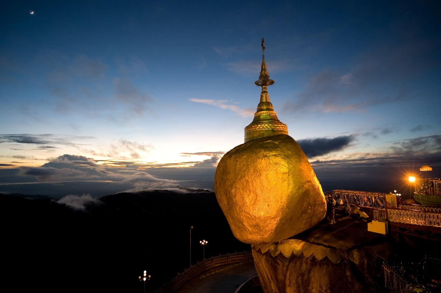 Birmania3_Pagina_09_Immagine_0001