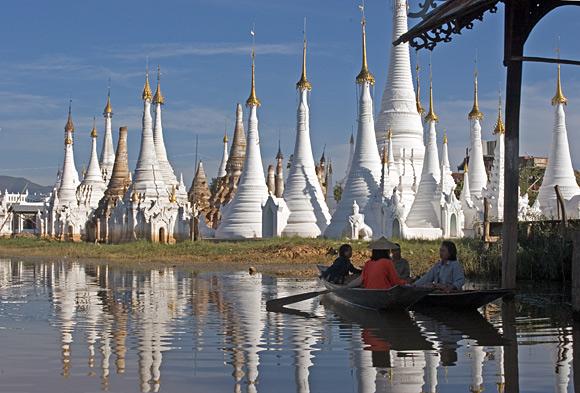 Birmania3_Pagina_14_Immagine_0001