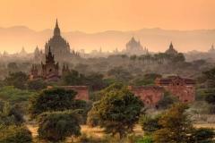 Birmania3_Pagina_07_Immagine_0001
