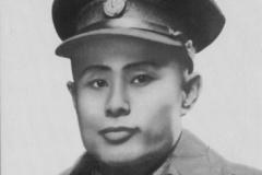 Birmania3_Pagina_31_Immagine_0001