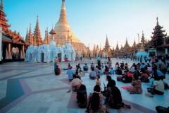 Birmania3_Pagina_01_Immagine_0001