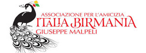 Associazione per l'amicizia Italia – Birmania Giuseppe Malpeli